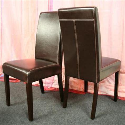 canape lit gigogne vente de chaise chaise salle à manger chaise cuir car