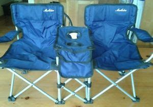 Maccabee Folding Chairs Cing by Maccabee Folding Chair Childs Stadium Chair C