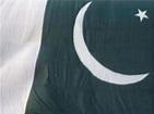 Pakistan and the Citizenship Amendment Act | International