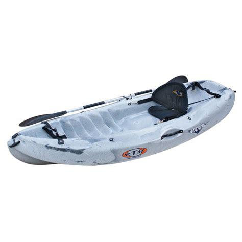 siege rtm accessoire canoe kayak rotomod siege pour sit on top