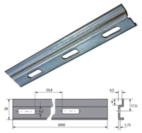 fixation element haut cuisine sur placo fixation meuble haut 2x25kg mur brique placo