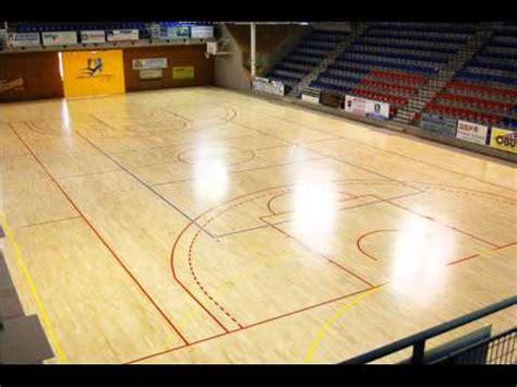 r 233 novation salles de sport par basic system
