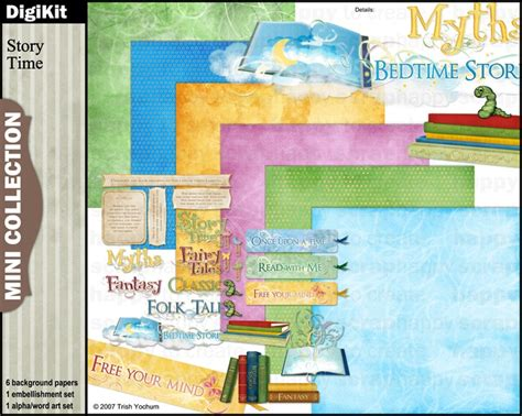 29 Best Images About Happy To Create Scrapbooking Products