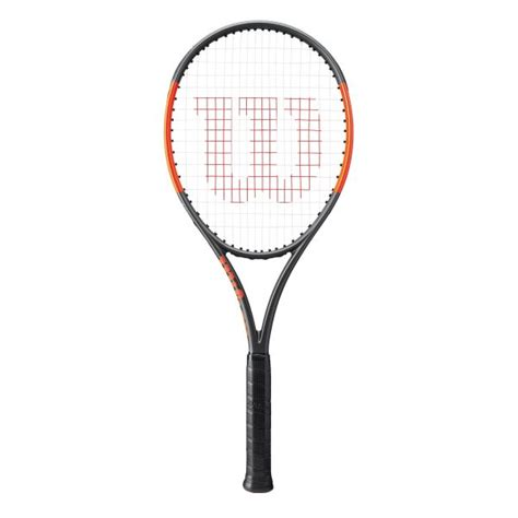 chitose tennis  badminton shop gut tension   wilson spring   summer model