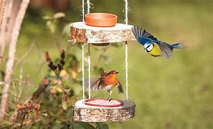Vogelfutter Selbst Herstellen : vogelfutter selber machen ~ Orissabook.com Haus und Dekorationen