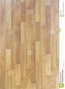 brown laminate texture stock image image of empty plank With parquet bois brut