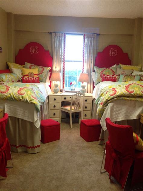 Ole Miss Dorm Rooms  Google Search  Dormrooms En 2018. New York Living Room Accessories. The Living Room In Boynton Beach. Living Room Designs Low Budget. Living Room Wall Pictures For Sale. Living Room Alcove Storage. Living Room Wall Colors Design. How To Decorate A Narrow Living Room. Modern Living Room With Brown Leather Sofa
