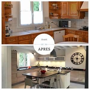 Cuisine Maison Du Monde : finest handsome cuisine maison campagne indogate decoration cuisine turc cuisine maison campagne ~ Teatrodelosmanantiales.com Idées de Décoration
