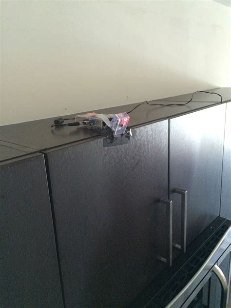 raspberry pi motion home surveillance and motion detection with the raspberry