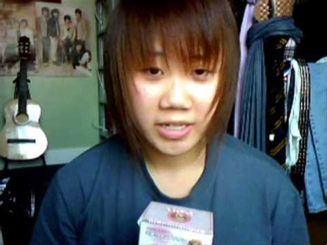 palty milk tea brown hair dye review youtube