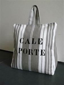 Cale Porte Tissu : tuto couture cale porte ~ Teatrodelosmanantiales.com Idées de Décoration