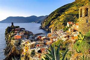 De 10 mooiste p... Mooiste Plekken Italie
