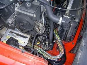 02 Dodge 360 Ecu Wiring Diagram