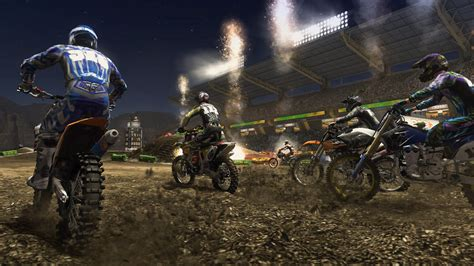 Page 5 Of 10 For 10 Best Dirt Bike Games To Play In 2015
