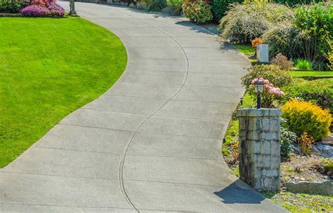garden path ideas acacia gardens