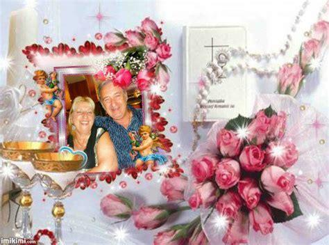 anniversaire de mariage 45 ans carte carte pour nos 45 ans d anniversaire de mariage de