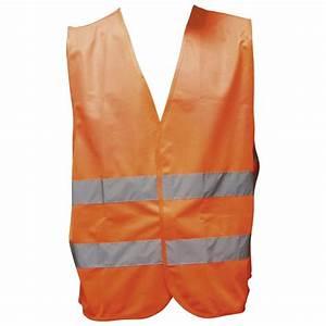 Gilet Fluo Orange : gilet fluo orange armurerie pascal paris ~ Medecine-chirurgie-esthetiques.com Avis de Voitures