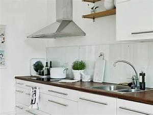 Skandinavische Möbel Design : skandinavische m bel 45 stilvolle und moderne einrichtungsideen ~ Eleganceandgraceweddings.com Haus und Dekorationen