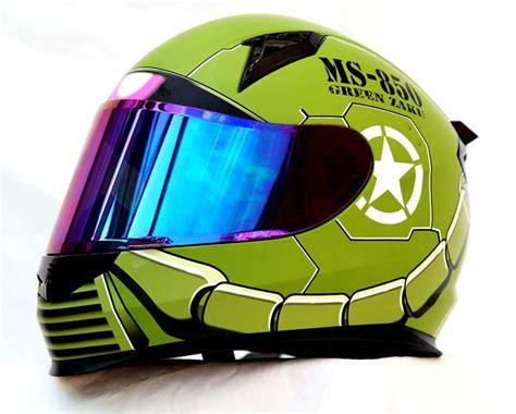 25+ Best Ideas About Chopper Helmets On Pinterest