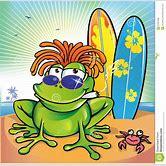 cute-frog-clip-art