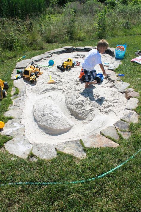 Backyard Sand by 169 Best Playground Sets Sandbox Ideas Stuff Images