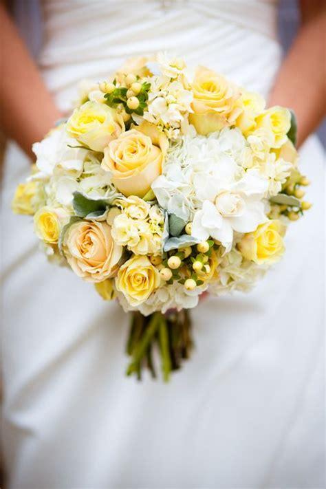 yellow white wedding ideas  pinterest stock
