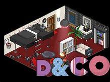Images for maison moderne habbo desktop6hd9mobile.ga