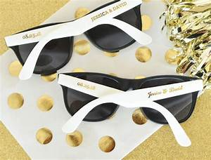 wholesale wedding favors party favors by event blossom With cheap sunglasses for wedding favors