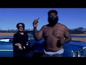 Rick Ross Aston Martin Music Video Parody Ricky Sauce Nasty Fartin Music YouTube