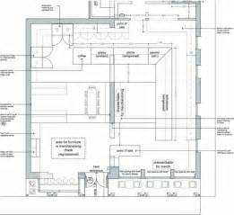 Of Images Gourmet Kitchen Floor Plans by Large Gourmet Kitchen Floor Plans House Plans Home Designs