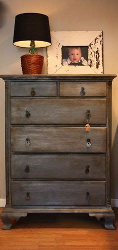 diy furniture makeovers furniture ideas furniture