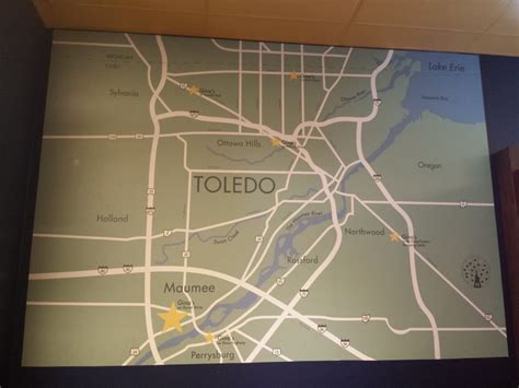Marcos Pizza-toledo Coupons In Woodville, Oh 43469
