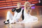 Kellie Pickler on 'Dancing with the Stars' Season 16 ...