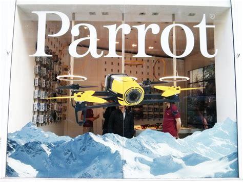 magasin drone rc modelisme