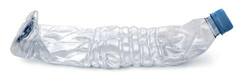 chaises en polycarbonate transparent conceptions de maison blanzza