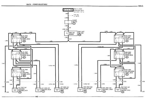 Wiring Diagram For 1984 Alfa Romeo Spider by Wrg 9914 Alfa Romeo Spider Wiring Owners Manual