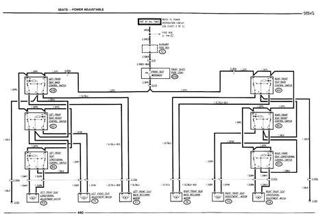 Alfa Romeo 147 Stereo Wiring Diagram by 1991 Alfa Romeo Spider Airbag Wiring Diagram Wiring Library