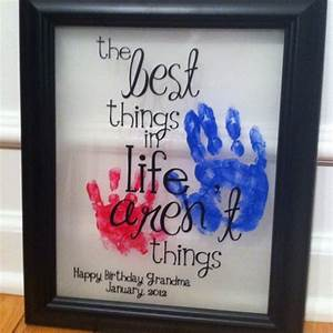 Best 25 Nanny Gifts Ideas On Pinterest Diy For