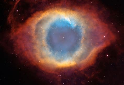 Eye of God | Love Life | Pinterest