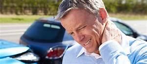 Responsabilite Civile Auto : garantie responsabilit civile en assurance auto c 39 est quoi hyperassur ~ Gottalentnigeria.com Avis de Voitures