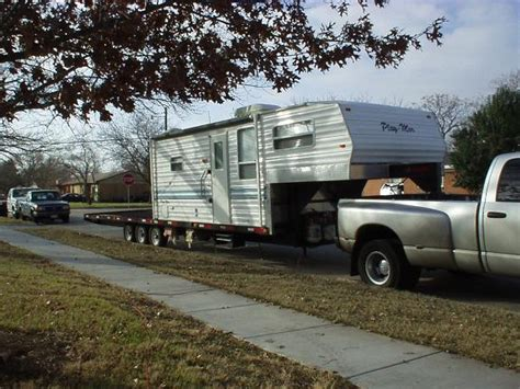 daily wood job ideas homemade cabover camper plans