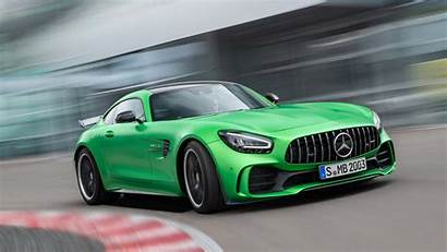 4k Amg Mercedes Gt Wallpapers 2160 Resolutions