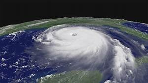 Super Hurricanes and Typhoons - YouTube