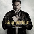 King Arthur Movie Review – ACCORDING TO NATALIE