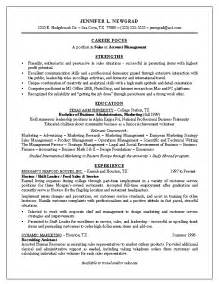 best resume template for recent college graduate resume sle 3 new graduate resume career resumes