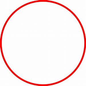 File:Red circle (thin).svg - Wikimedia Commons