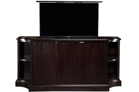 tv lift cabinet design custom tv cabinets custom tv lift cabinet furniture designs