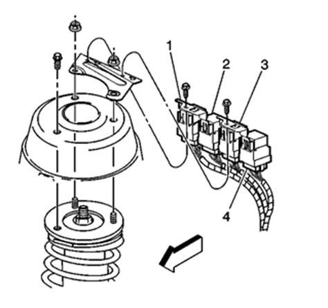 Pontiac Grand Wiring Diagram Better