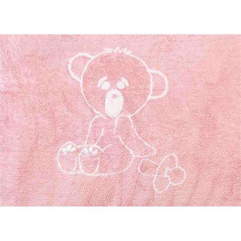 tapis teddy bear pour chambre b 233 b 233 sign 233 aratextil
