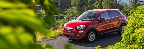 Fiat Us by Fiat Usa Official Site New Cars Crossovers